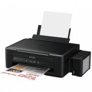 Скачать драйвера для принтера epson l210