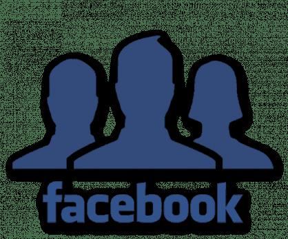 Создание группы на Фейсбук
