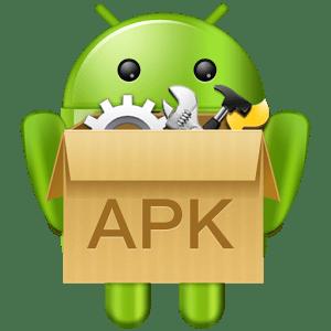 Установка предыдущей версии приложения на Android