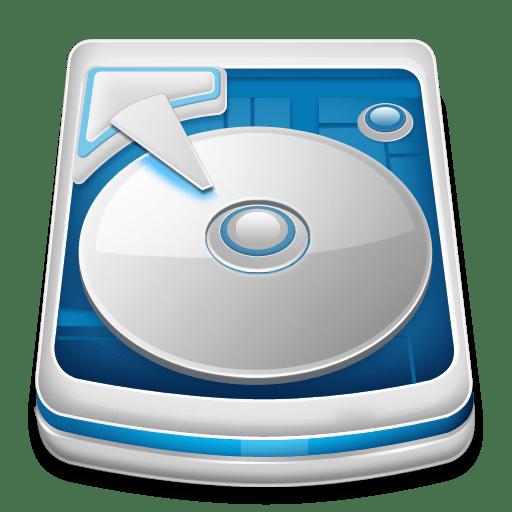 Windows не удается завершить форматирование что делать