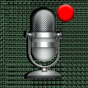Запись голоса с микрофона на компьютер