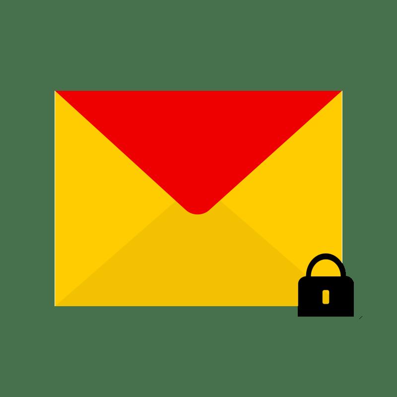 Как заблокировать адресата в Яндекс.Почте