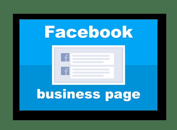 Создание бизнес-страницы на Фейсбук
