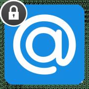 Генератор паролей от Mail ru