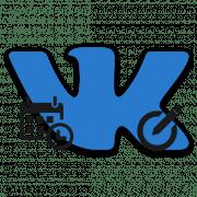 Как изменить дату рождения ВКонтакте