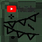 Как красиво оформить канал на Ютубе