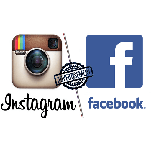 Как настроить рекламу в инстаграме через фейсбук
