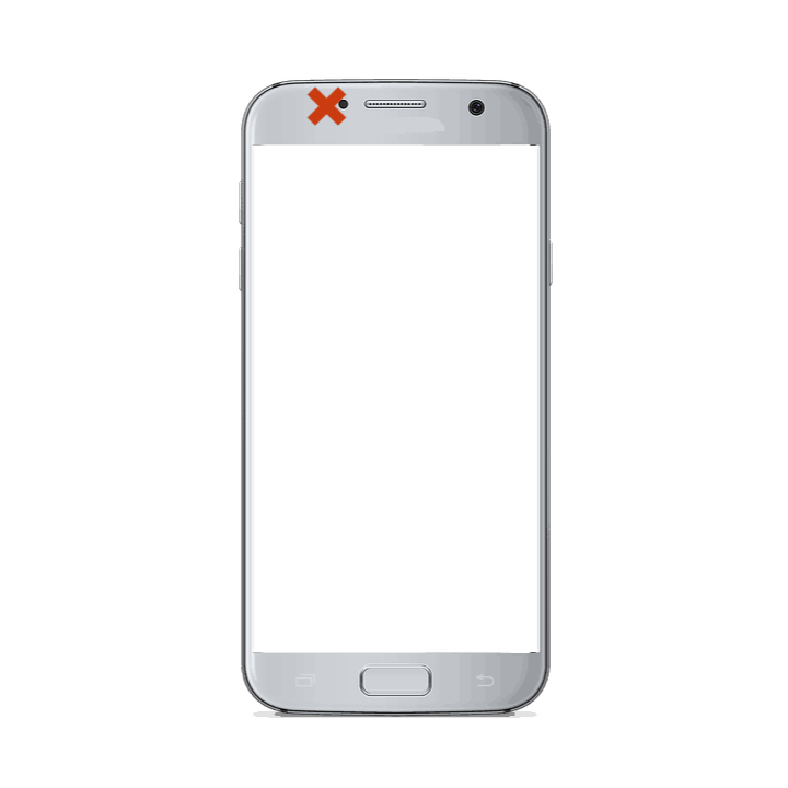Как отключить датчик приближения на Андроид-смартфоне