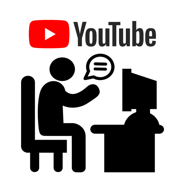 Как пожаловаться на канал в YouTube
