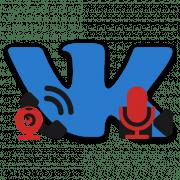 Как позвонить по видеосвязи ВКонтакте