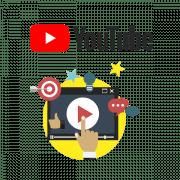 Как раскрутить канал на Ютубе с нуля