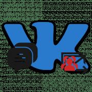 Как разослать сообщение всем друзьям ВКонтакте