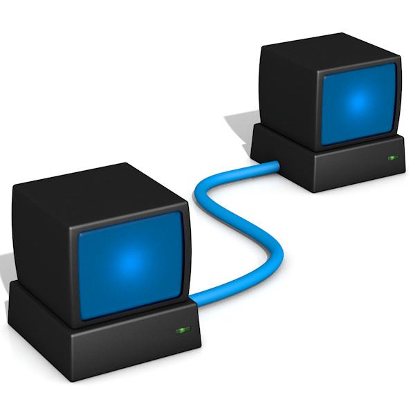 Как удалить программу с удаленного компьютера