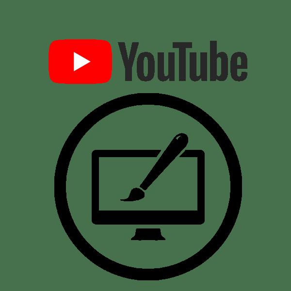 Как вернуть старый дизайн YouTube