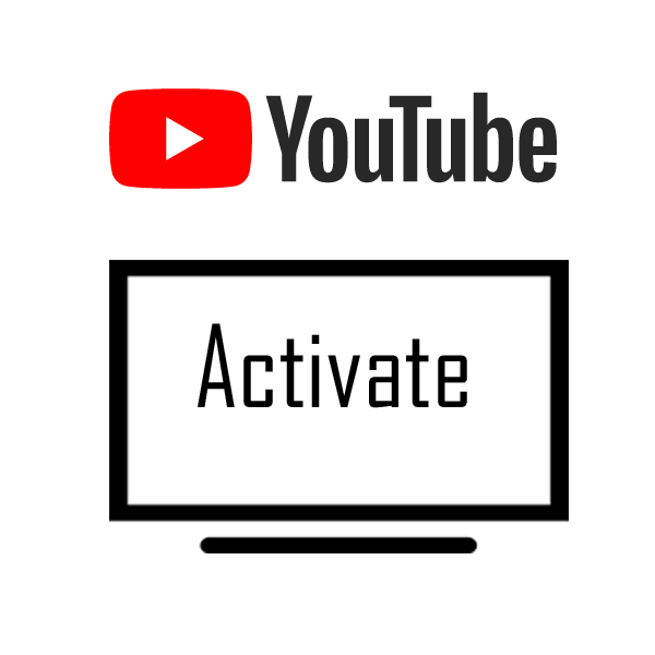 Как ввести код на Youtube Activate с телевизора