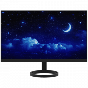 Как вывести компьютер из спящего режима
