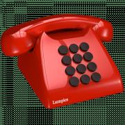Как звонить с компьютера на компьютер бесплатно