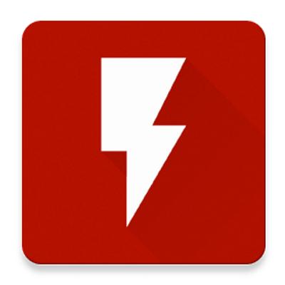Meizu M3 Mini прошивка без компьютера через FlashFire