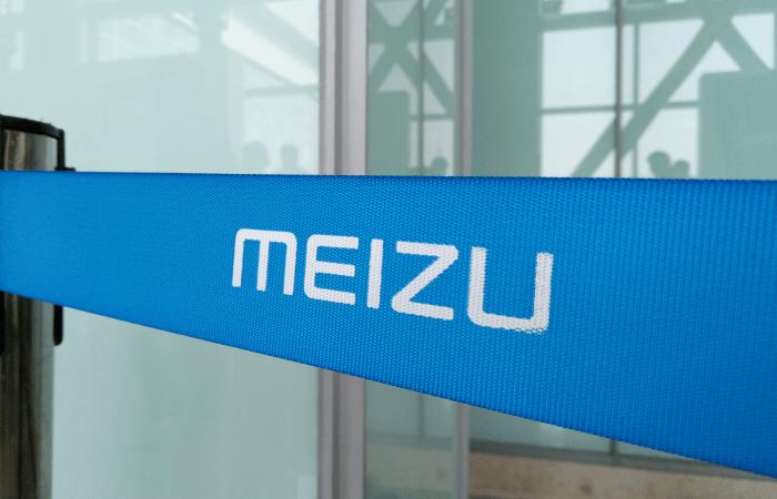 Meizu M3 Mini прошивка и восстановление через SP Flash Tool