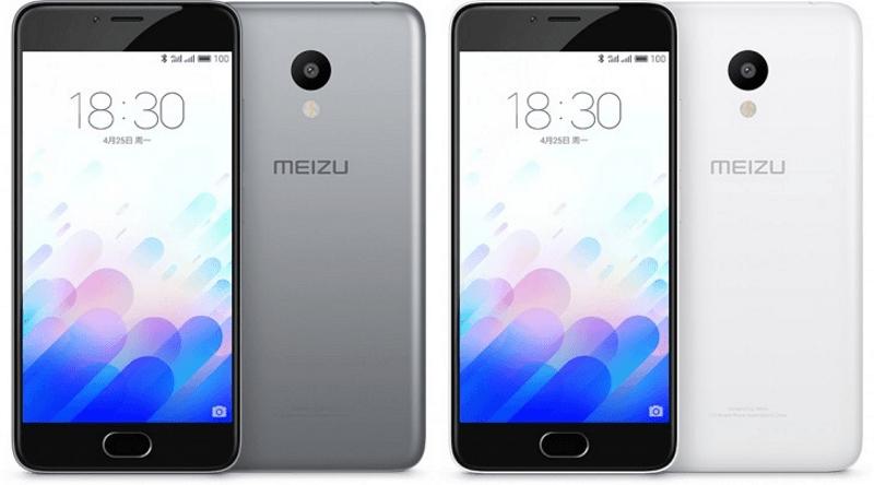 Meizu m3 mini подготовка к прошивке