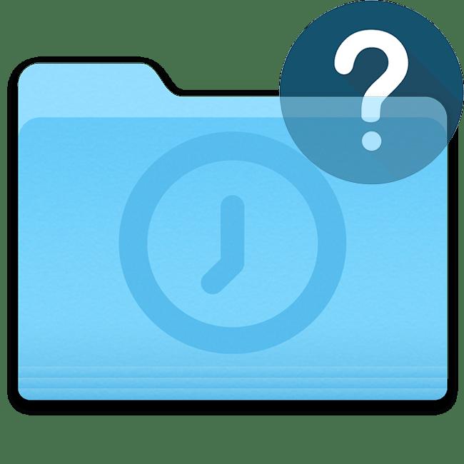 Можно удалить папку Temp в папке Windows