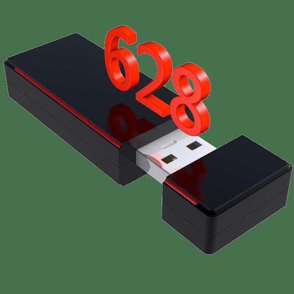 Ошибка #628 Подключение прервано удалённым компьютером