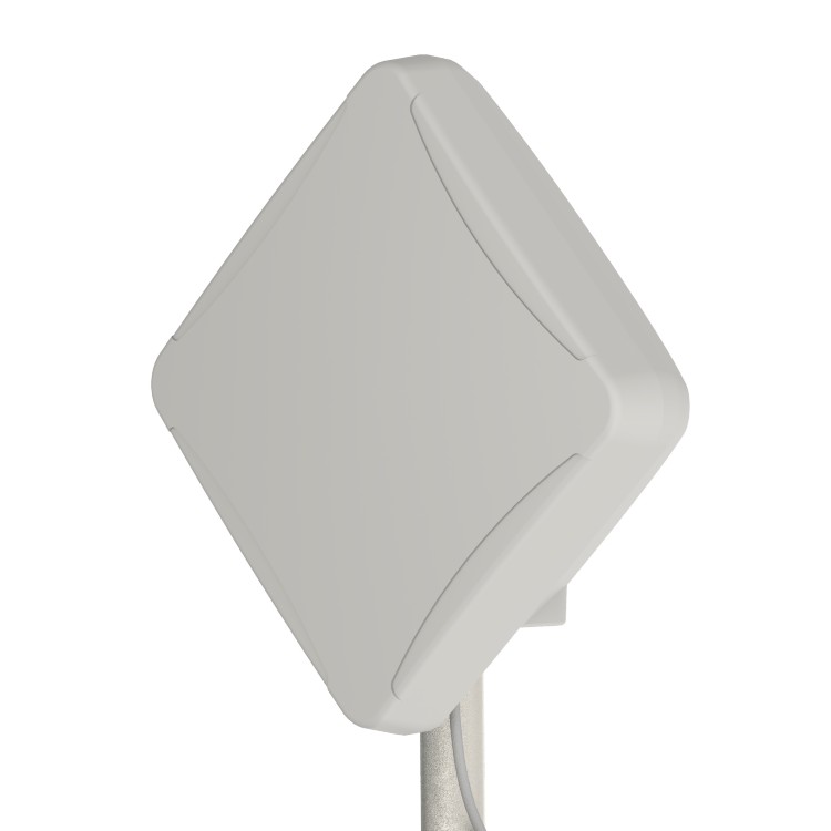 Панельная антенна Йота