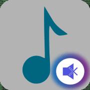 Почему не воспроизводится музыка на компьютере