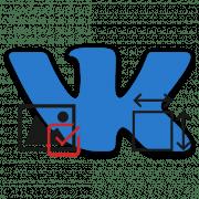 Правильные размеры картинок ВКонтакте для группы