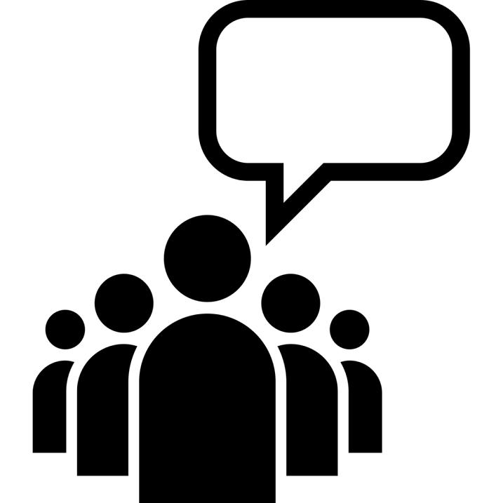 Программы для общения в играх