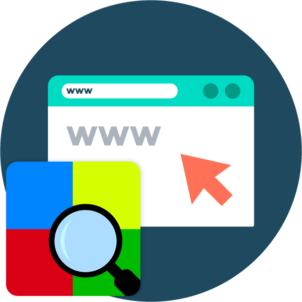 Проверка монитора на битые пиксели онлайн