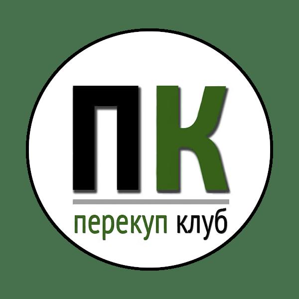 Расширение Перекуп-Клуб для Яндекс.Браузера