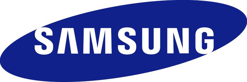 Samsung Galaxy Star Plus GT-S7262 обновление официальной прошивки смартфона