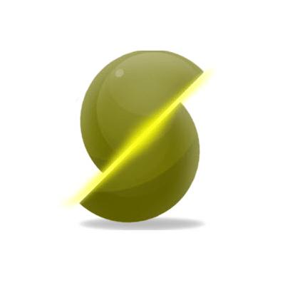 Скачать Slic3r бесплатно на компьютер