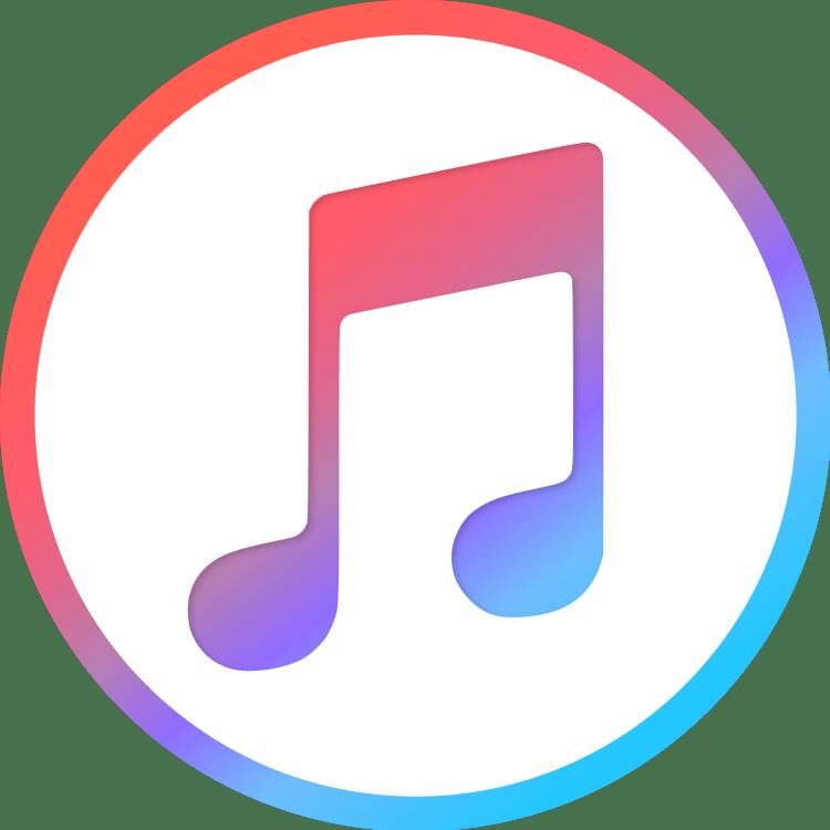 Скачать Apple Music для Android