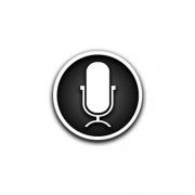 Скачать MyTeamVoice на русском языке