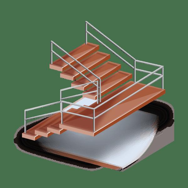 Скачать StairDesigner бесплатно на компьютер