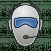 Скачать VentriloPro бесплатно на компьютер