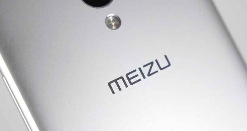 Способы установки Google Play Market на смартфоны MEIZU