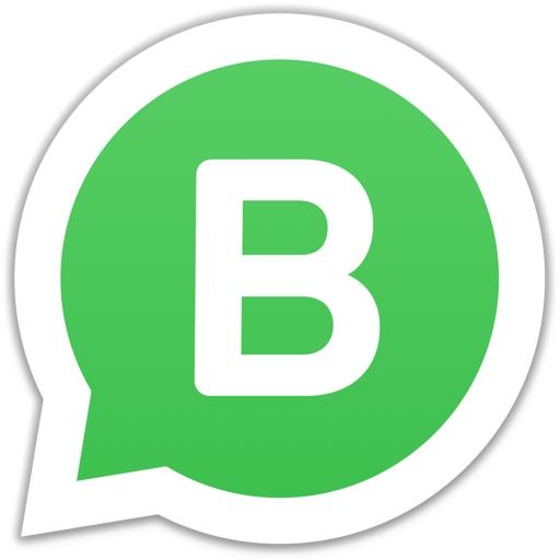 WhatsApp Business для Android в качестве второго экземпляра мессенджера