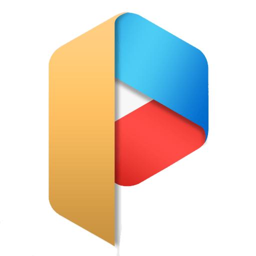 WhatsApp создание дубликата мессенджера через приложение Parallel Space