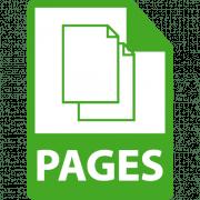 чем открыть формат pages