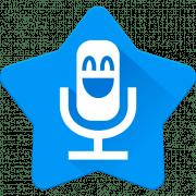 Как изменить голос онлайн