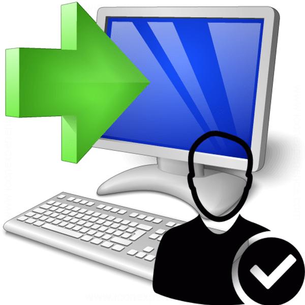 Как установить программу без прав администратора
