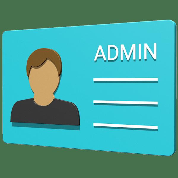Как войти в виндовс как администратор
