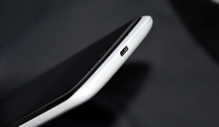 Lenovo S820 прошивка и восстановление смартфона через SP Flash Tool