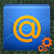 Настройка Почты Mail.ru на Android