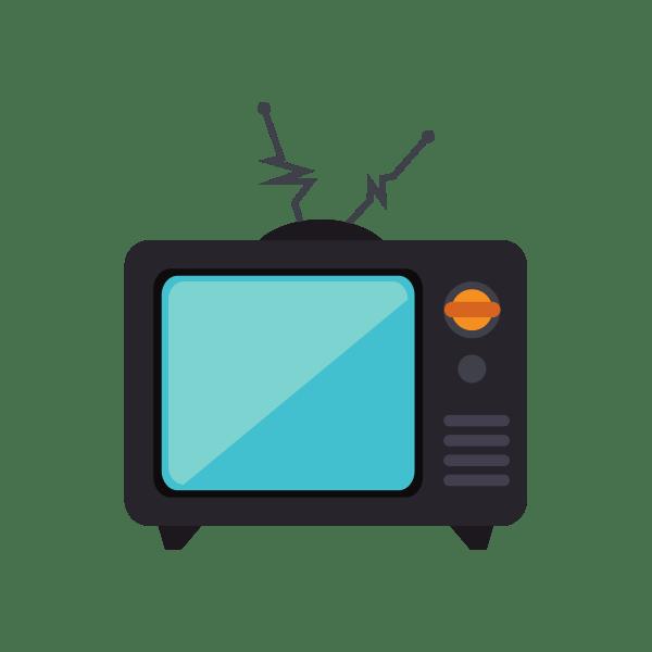 Программы для ТВ-тюнера
