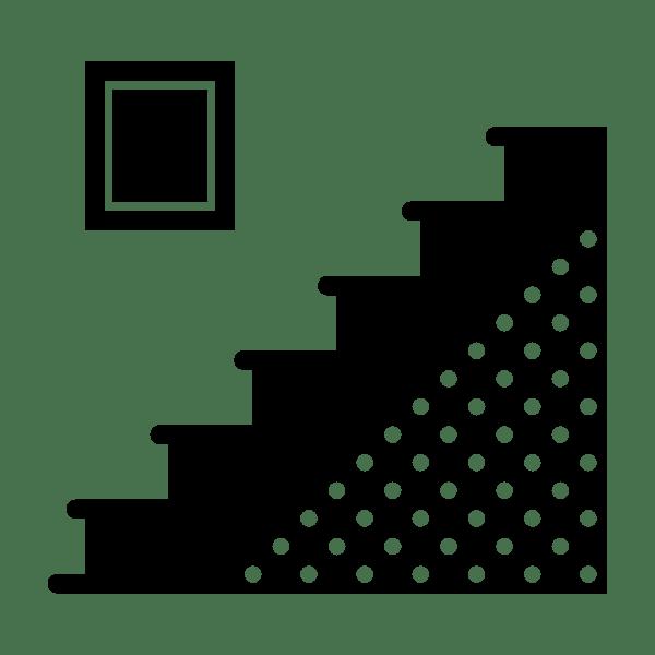 Программы для расчета лестниц