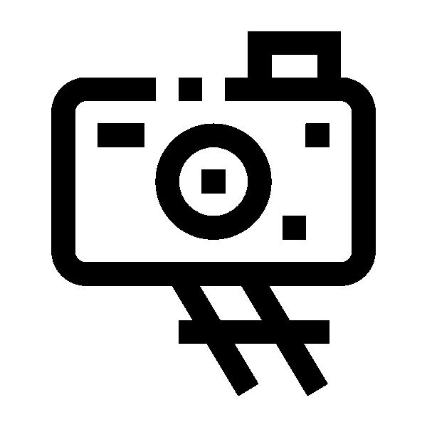 Программы для селфи-палки